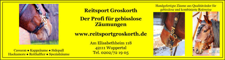 groskorth_banner_ipol