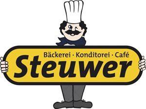 logo-steuwer-web-300px