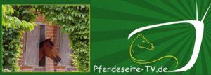 web_logo_pferdeseite_tv