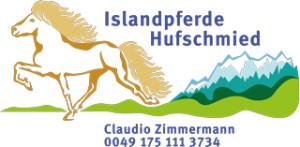 zimmermann_hufschmied_4_tel_farb